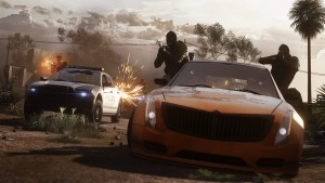 test_battlefield_hardline_ps4_one_pc_2