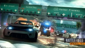test_battlefield_hardline_ps4_one_pc_5