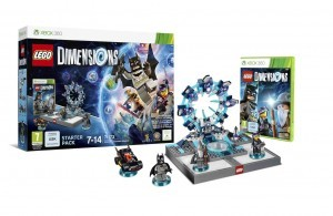 news_lego_dimensions_concurrent_skylanders_disney_infinity_video_2
