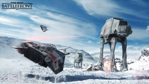 news_star_wars_battlefront_premier_trailer_premieres_infos_4