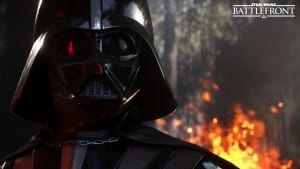 news_star_wars_battlefront_premier_trailer_premieres_infos_6
