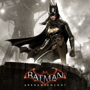 news_batman_arkham_knight_contenu_season_pass_devoile_batgirl_2
