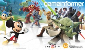 news_disney_infinity_3_star_wars_officialise_premieres_infos_2