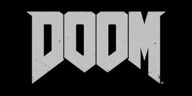 DOOM : un court teaser avant l'E3