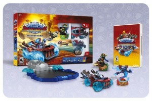 news_activision_annonce_skylanders_superchargers_video_2