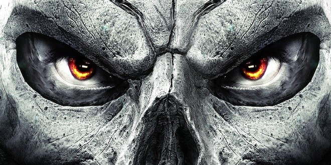 Darksiders 2 officiellement de retour sur PS4 et Xbox One