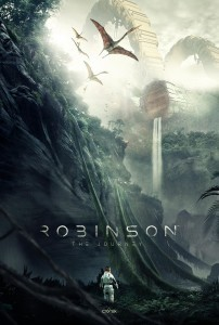 news_e3_crytek_annonce_robinson_the_journey_2
