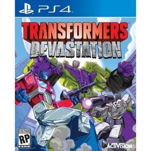 news_e3_transformers_devastation_annonce_avant_lheure_2