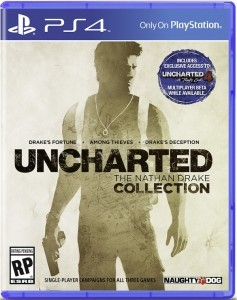 news_uncharted_the_nathan_drake_collection_ps4_officialise_video_2