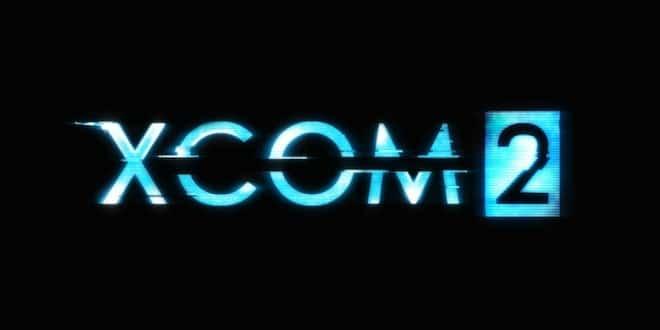 XCOM 2 annoncé en vidéo