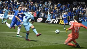 preview_e3_fifa_16_ps4_xbox_one_5