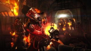test_wolfenstein_the_old_blood_2