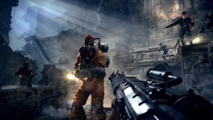 test_wolfenstein_the_old_blood_3