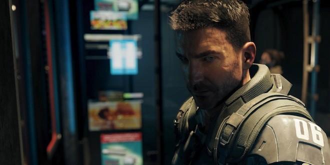 Call Of Duty Black Ops 3 : une édition collector avec un frigo