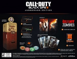 news_call_of_duty_black_ops_3_edition_collector_frigo_2