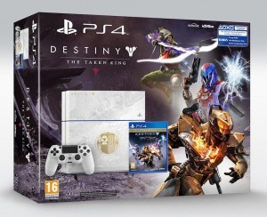 news_destiny_ps4_collector_roi_des_corrompus_2