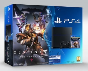 news_destiny_ps4_collector_roi_des_corrompus_4