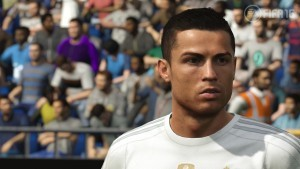 news_fifa_16_electronic_arts_associe_avec_real_madrid_1