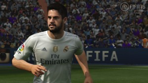 news_fifa_16_electronic_arts_associe_avec_real_madrid_3