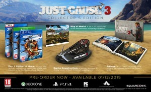 news_just_cause_3_edition_collector_grappin_2