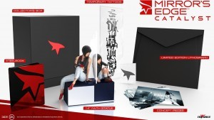 news_mirrors_edge_catalyst_edition_collector_200_dollars_2