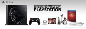 news_star_wars_ps4_collector_dark_vador_officiellement_annoncee_4