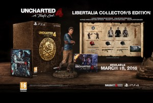 news_uncharted_4_date_de_sortie_2_editions_collectors_3
