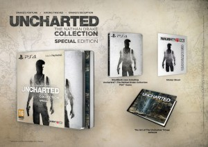news_uncharted_collection_ps4_edition_collector_devoilee_1