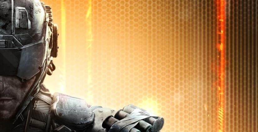 Call of Duty: Black Ops III sur PlayStation 3 et Xbox 360 inclut également l'épisode original de la saga : Call of Duty: Black Ops. Les versions PlayStation 3 et Xbox 360 de Call of Duty: Black Ops III ne contiennent pas de mode campagne que ce soit en coop ou en solo, et ne proposent pas toutes les caractéristiques présentes dans les versions PlayStation 4 et Xbox One.
