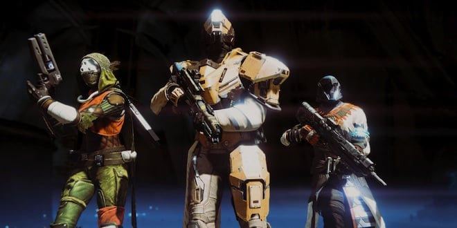 Destiny – Le Roi des Corrompus : le live action trailer