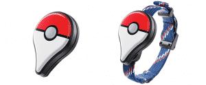 news_pokemon_go_annonce_sur_ios_et_android_2