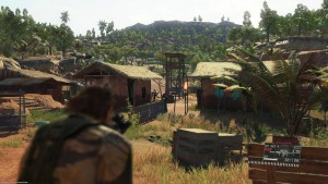 test_metal_gear_solid_v_the_phantom_pain_ps4_4