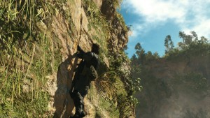 test_metal_gear_solid_v_the_phantom_pain_ps4_7