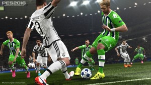 test_pro_evolution_soccer_2016_ps4_one_3