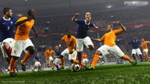 test_pro_evolution_soccer_2016_ps4_one_4