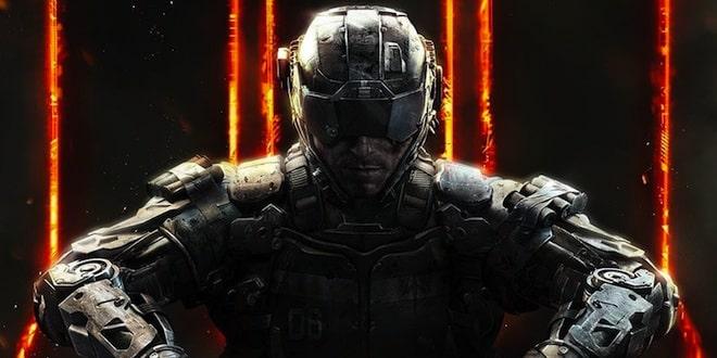 Call Of Duty : Black Ops 3 – Le trailer de lancement et une surprenante publicité