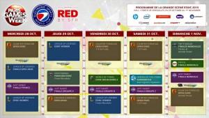 news_paris_games_week_les_infos_pratiques_2