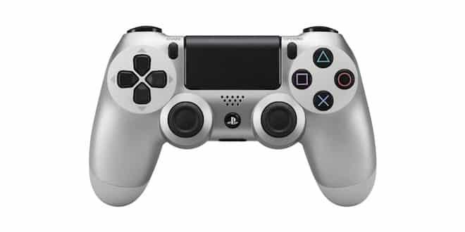 PGW 2015 : la conférence Sony PlayStation à suivre en direct en VF (ou en VO)