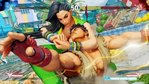 news_street_fighter_v_laura_un_personnage_inedit_en_images_3