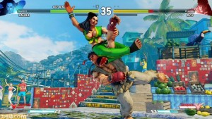 news_street_fighter_v_laura_un_personnage_inedit_en_images_6