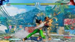 news_street_fighter_v_laura_un_personnage_inedit_en_images_8