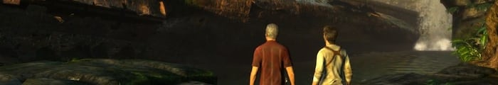 news_uncharted_du_project_big_a_drakes_fortune_2