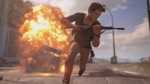 preview_pgw_uncharted_4_mode_multijoueur_2