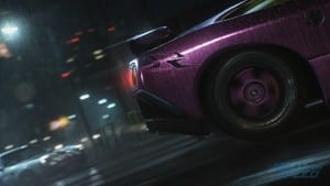 test_need_for_speed_ps4_one_3