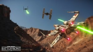 test_star_wars_battlefront_ps4_one_pc_2