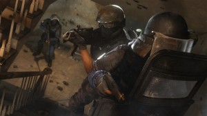 test_rainbow_six_siege_ps4_one_pc_4