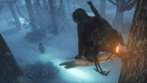 test_rise_of_the_tomb_raider_xbox_one_2