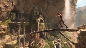 test_rise_of_the_tomb_raider_xbox_one_3