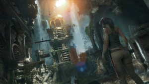 test_rise_of_the_tomb_raider_xbox_one_4