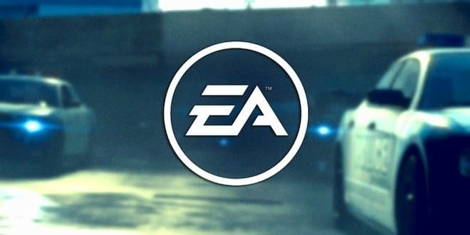 EA Access gratuit quelques jours sur Xbox One